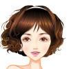 5001_109501693_avatar