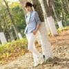1001_94932644_avatar