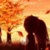 5001_5021630_avatar