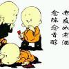 1001_283723818_avatar