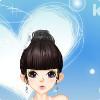 1001_612572054_avatar
