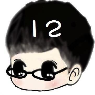 8001_1591077_avatar