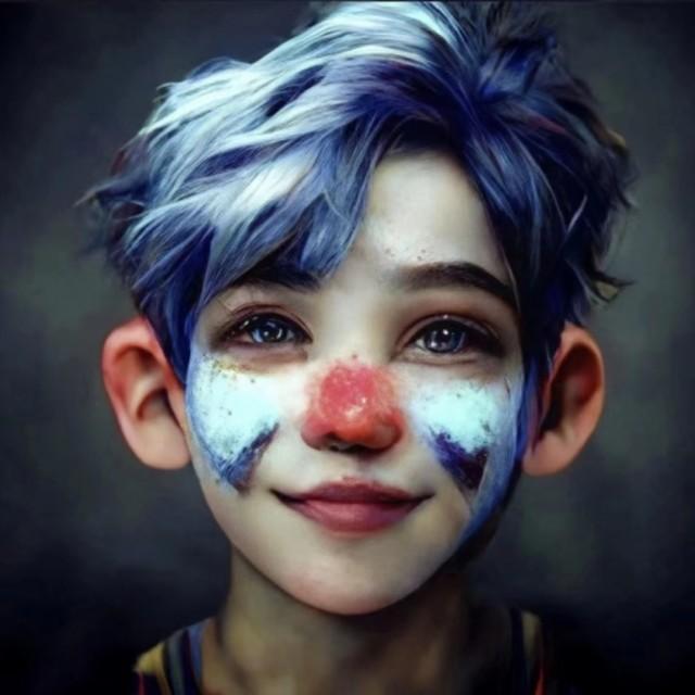 8001_529737_avatar