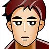1001_703314695 large avatar