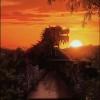 5001_96043787_avatar