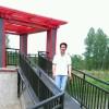 1001_266690574_avatar