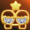 8001_560190_avatar