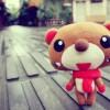 5001_114303643_avatar