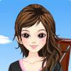 1001_99632375_avatar