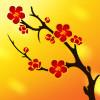 1001_241494871_avatar