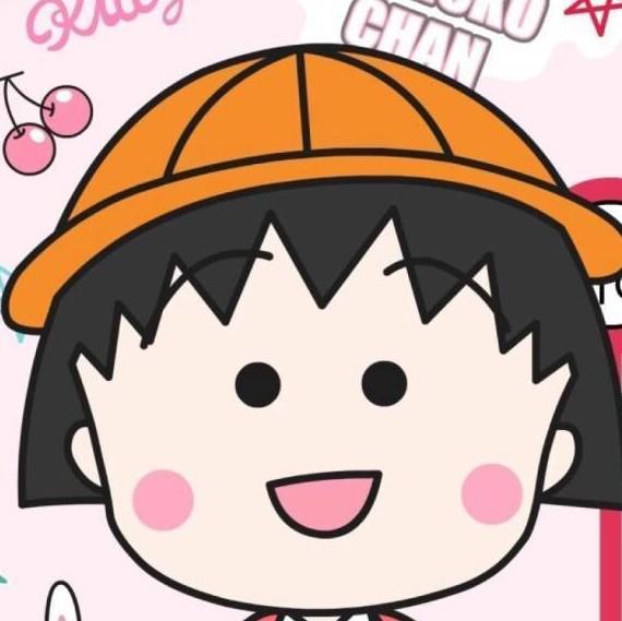 8001_2544692_avatar