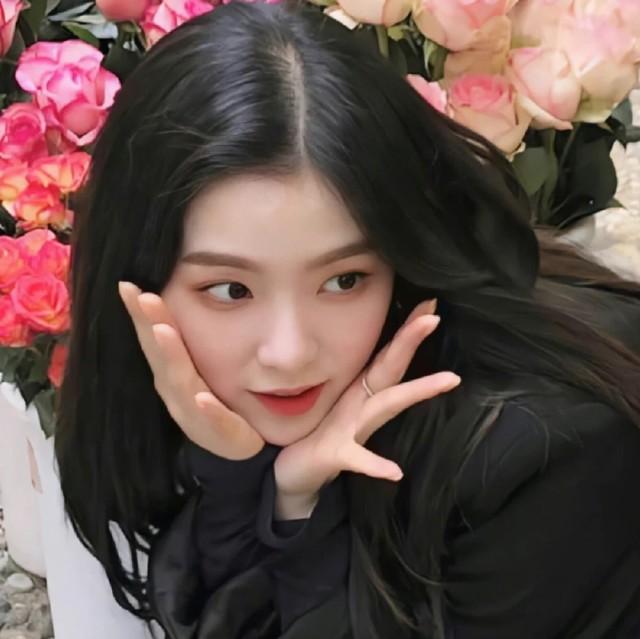 8001_3731691_avatar