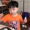 5001_201476_avatar