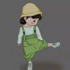 1001_174025320_avatar