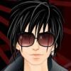 1001_182250039_avatar