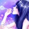 5001_81888655_avatar