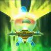 1001_223365259_avatar
