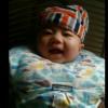 1001_23563532_avatar