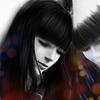 8001_1437920_avatar
