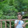 1001_129729936_avatar