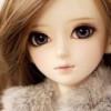 1001_373960655_avatar