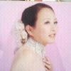1001_71772123_avatar