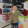 5001_42887882_avatar