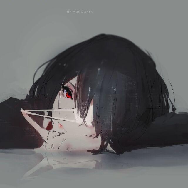 8001_6066187_avatar