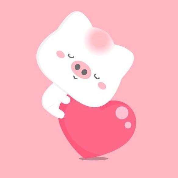 8001_2095838_avatar