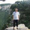 1001_1470512565_avatar