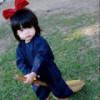 1001_569265959_avatar