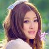 5001_7835926_avatar