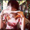 1001_1380481019_avatar
