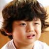 1001_569524905_avatar