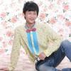 8001_952216_avatar