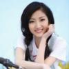 1001_456476798_avatar