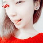 8001_1219818_avatar