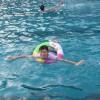 1001_370911140_avatar