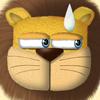 8001_392914_avatar