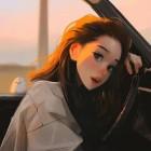 8001_316345_avatar