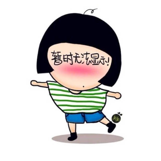 8001_1081465_avatar