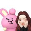 8001_4765093_avatar