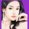 1001_15553871446_avatar