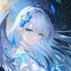 1001_15572532417_avatar