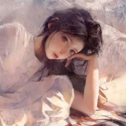 8001_1550926_avatar