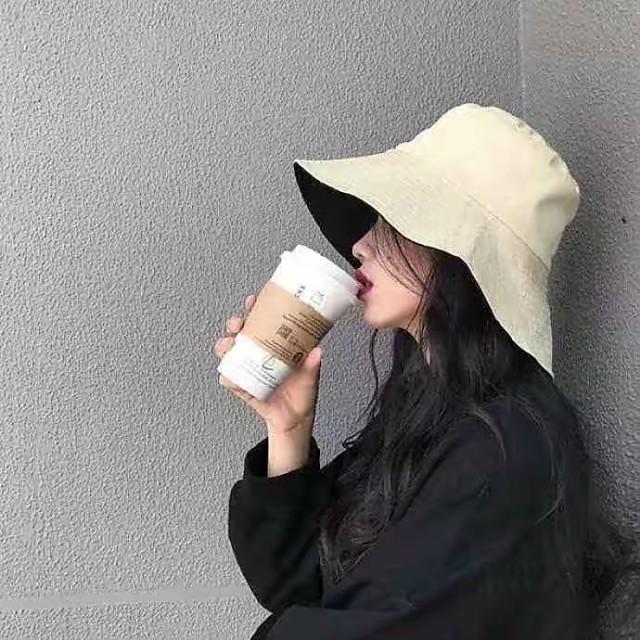 8001_1106688_avatar