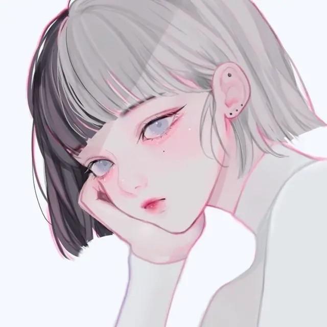 8001_317025_avatar