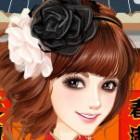 8001_308667_avatar