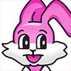 1001_605082215 large avatar