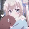 1001_2043226694_avatar